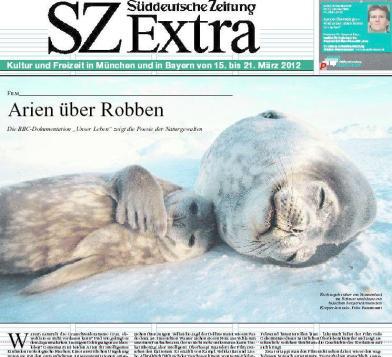 SZ Extra