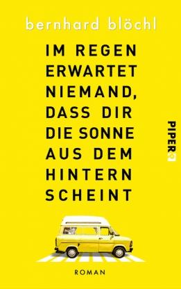 im-regen_cover_web