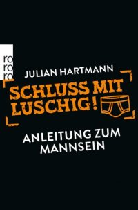 Schlussmitluschig_Cover