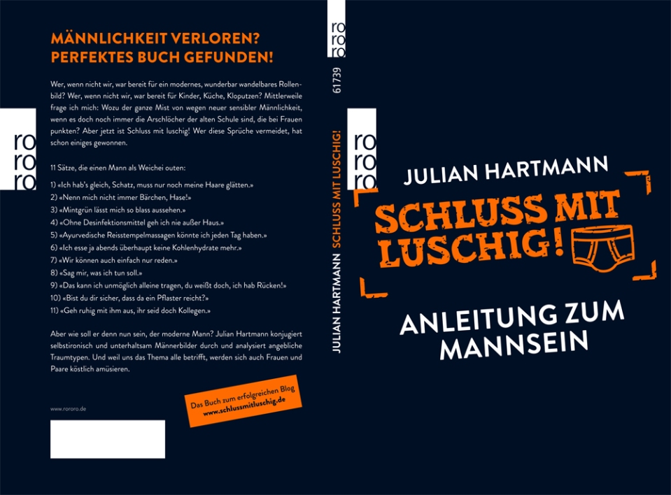 61739-3 Hartmann_U4.indd