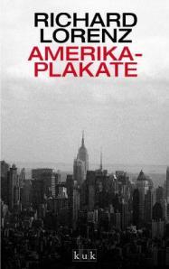Amerika-Plakate-9783937897547_xxl