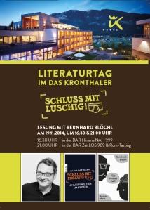 Literaturtag_1