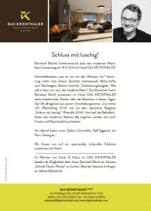 Literaturtag_2
