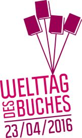 WDB2016_Hauptlogo
